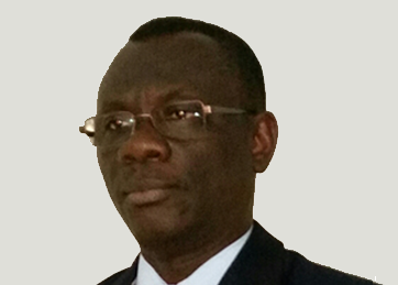"Yawo DJIDOTOR ""Félix"", Certified Public Accountant, <br/> Head of Audit and Insurance <br/> Manager BDO TOGO"